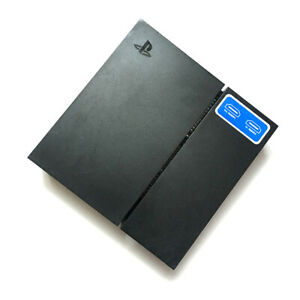Sony PlayStation 4 PSVR Processor CUH-ZVR1 No Power Supply Gen 1 PS VR One