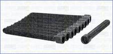 Zylinderkopfschraubensatz TRISCAN 98-8517 für AUDI VW