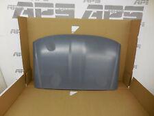 New OEM GM 06-13 C6 Corvette ZO6 Roof panel Roof top GM# 19152839