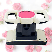 USA! Variable Speed Professional Slim Beauty Fitness Full Body Massager Spa Life