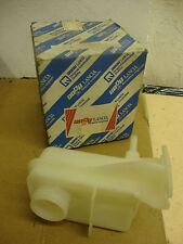 ORIGINALI FIAT freno sistema idraulico 7694599 Fiat Tipo 1100-1370-1580 1991 ~ 93
