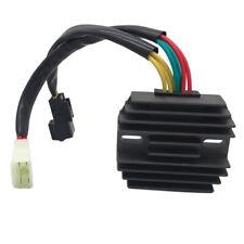 Voltage Regulator Rectifier for Honda CBR600F4/CBR600F4i/2001-2006