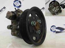 Volkswagen Beetle 1999-2006 2.0 8v Power Steering Pump AZJ