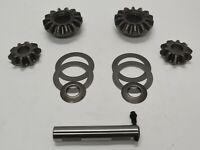 "H.D FORGED Ford 8.8"" Spider Gears Non-locking 31 Spline Internal Kit F8.8BI"