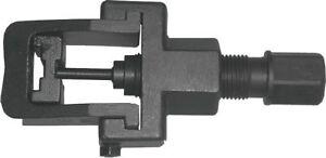 790050 KM500 Style Chain Splitter & Rivetter for motorcycle size 520/525/530/532