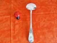 Louche en métal argenté Guildes Des Orfèvres modèle Marly
