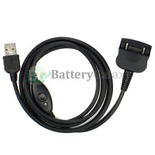 NEW HOT! USB Data Charger Cable Cord for Palm Tungsten T W C T2 T3 600+SOLD