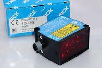 Sick sensore di distanza dt20-p244bs04 dt20 HI 1052829 Gebr.