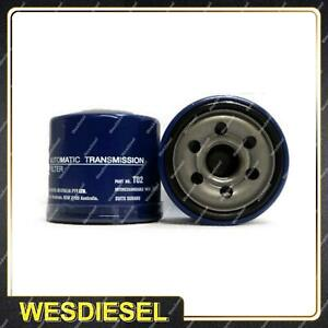 Wesfil Transmission Filter for Subaru Forester Impreza Liberty Outback
