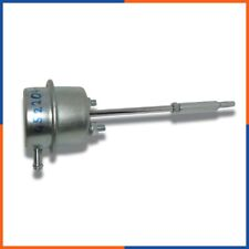 Turbo Actuator Wastegate SAAB 9.3 2.0 i 16V 150 cv