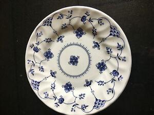 Churchill Finlandia  Bread & Butter Plate England