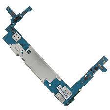 Placa Base Motherboard Samsung Galaxy TAB 3 8' SM-T310 16 GB Wi-Fi