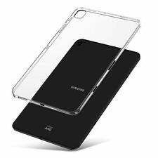 Clear Protective Case Guard Shield Armor For Samsung Galaxy Tab A 8.0 (2019)