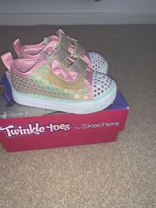 twinkle toes size 5
