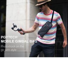 Portable Carrying PGY Shoulder Storage Bag For DJI Osmo Mobile 2 ZhiYun Gimbal