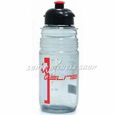 Elite Higene Water Bottle Grey Size 550 Ml
