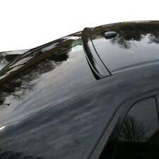 PAINTED FORD FALCON FG XR6 2008-2013 REAR WINDOW SPOILER -BLACK