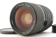 """EXC+++""  TOKINA AT-X 35-70mm f/2.8 1:2.8 Nikon F Mount Lens From JAPAN"