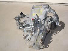 94-97 Acura 2.2 CL Honda Accord 2.2  5 Speed Manual Transmission Gearbox S2A4