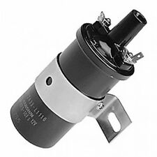 906189300 COIL YALE GLC025AA FORKLIFT PARTS
