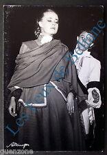 Carte postale Jeanne Moreau Gerard Philipe Avignon Prince de Hombourg  postcard