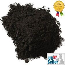 More details for black iron oxide powder ~ high grade pigment ~ 100 grams to 1.5 kilos ~ ceramics
