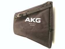 Used Akg Helical Passive circular polarized directional antenna
