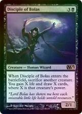 Disciple of Bolas - Foil Played MTG 2013 M13 Magic