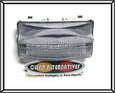 Clear Alternatives Clear Taillight Lens CTL-0027 Honda 01-03 CBR600 F4i Lens