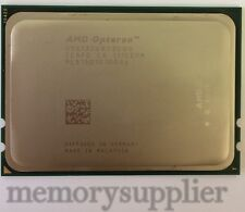 AMD Opteron 6132 HE 2.2GHz Eight Core (OS6132VAT8EGO) Processor