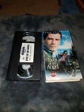EYES OF AN ANGEL VHS 1994 John Travolta Ellie Raab Tito Larriva Drama OOP