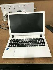 "Acer Aspire ES1-533 15.6"" Laptop Intel Celeron 8GB RAM For Spares and Repairs"