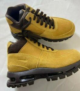 Nike Goadome (GS) Youth - Big Kids Boots  Haystack New No Box