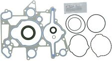 2003-2010 FITS FORD POWERSTROKE DIESEL 6.0  VICTOR REINZ TIMING COVER GASKET SET