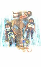 playmobil 6488 Egyptians Roman figures rare lot custom toys Camel Sealed New 1