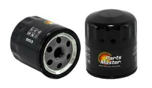 Engine Oil Filter Parts Master 61040 FREE Shipping
