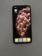 Iphone 11 Pro Max Fortnite
