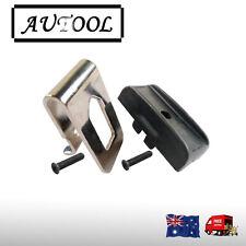 Driver Belt Hook + magnet holder for Dewalt 20V DCF610 DCD710 battery drill  AU