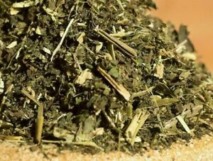 ORGANIC Nettle Dried Herb - Urtica dioica - Leaf Herbal Tea Infusion 500g