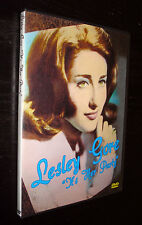 LESLEY GORE: IT'S HER PARTY 2001 Biography TV DVD