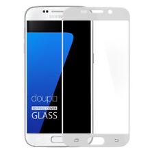 9H Vetro Temperato Samsung S7 HD lastra di vetro blindato 3D protezione display