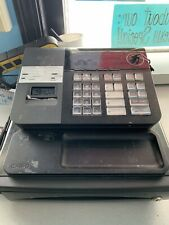 Used Point of Sale Pos Electronic Cash Register