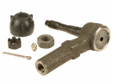 For 1990-2001 Chevrolet Lumina Tie Rod End Front Outer AC Delco 31929DB 1999