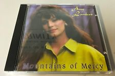Mountains of Mercy by Amy Lambert (CD, 1999, Parable Records)