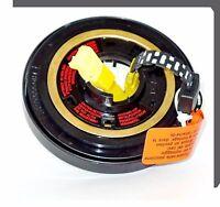 1H0959653E CLOCKSPRING Fits:CABRIO CABRIOLET CORRADO OLF JETTA  PASSAT &
