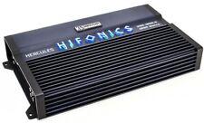 Hifonics H35 1200.4 1200 W Hercules Super Class AB 4-Channel Amplifier Car Amp