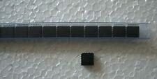 IC GAL16V8D-7LJN Lattice