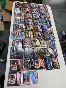 Lot Of 38 Hot Wheels 1/64 Pro Racing Martin Labonte Elliott Petty 1997-2000 NIP