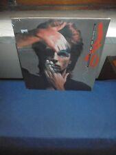"John Waite ""Mask Of Smiles"" LP EMI AMERICA ITA 1985 - SEALED"