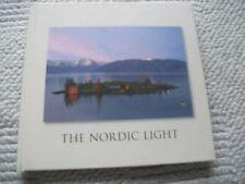 The Nordic Light